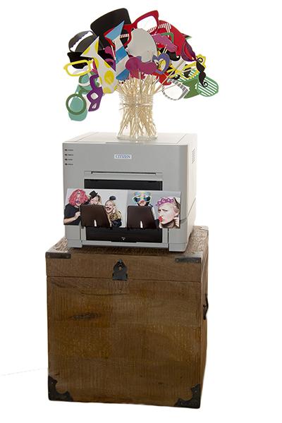 Photobox Allgäu