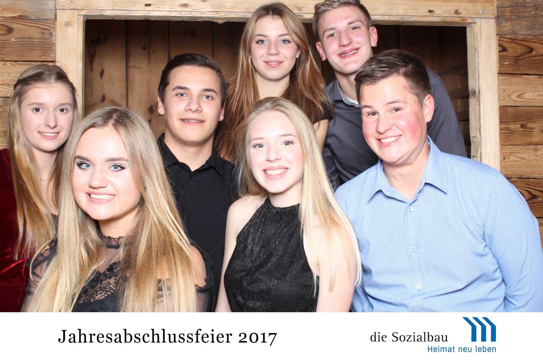 Sozialbau_pb